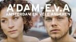 A'dam - e.v.a.