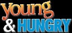 Young&Hungry