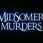 wpid-200px-midsomer_murders_logo.jpg