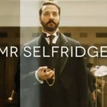 wpid-mr_selfridge_titlecard.jpg