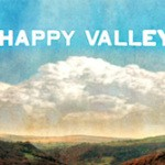 Happy Valley