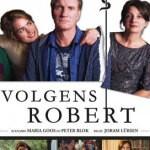 Over Robert