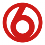 SBS6logo