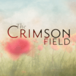 The Crimson Fiels