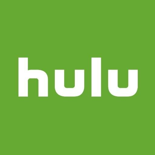 Hulu kondigt Chance aan, History Channel Six en TBS People ...