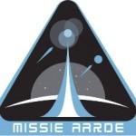 Missie Aarde