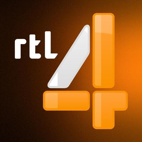 Rtl4 kondigt meisje van plezier aan seriebinge for Rtl4 programma