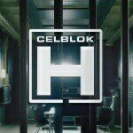 Celblok H