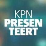 KPN Presenteert