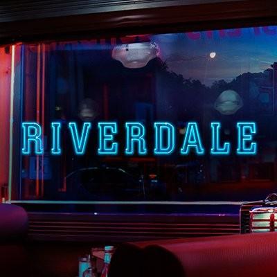 Afbeeldingsresultaat voor riverdale