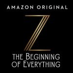 Z The Beginning Of Everything