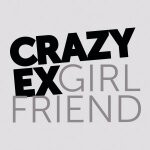 Crazy ExGirlfriend