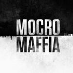 Mocromaffia