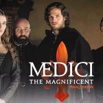 The Medicis