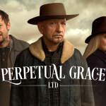 Perpetual Grace
